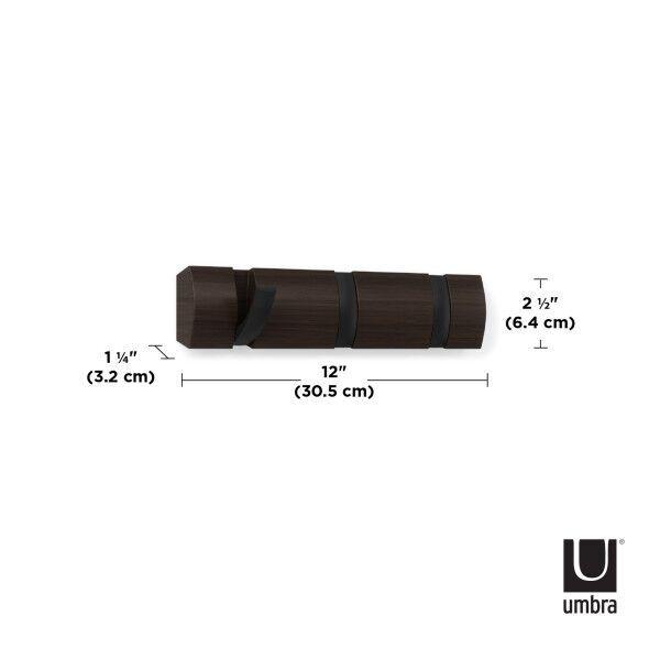 Марка: Umbra HK Limited <br />Модел: UMBRA 318853-048<br />Доставка: 2-4 работни дни<br />Гаранция: 2 години