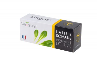 VERITABLE Lingot® Romaine Lettuce - Салата