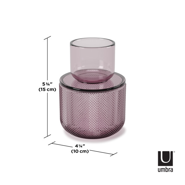 Марка: Umbra HK Limited <br />Модел: UMBRA 1015410-495<br />Доставка: 2-4 работни дни<br />Гаранция: 2 години