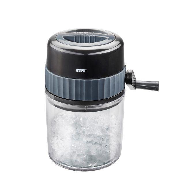 """GEFU Уред за натрошаване на лед """"SLUSH"""""""