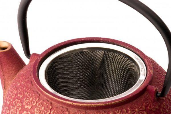 g015pg detail2 Марка: Bredemaijer Group <br />Модел: BR 015PG<br />Доставка: 2-4 работни дни<br />Гаранция: 2 години