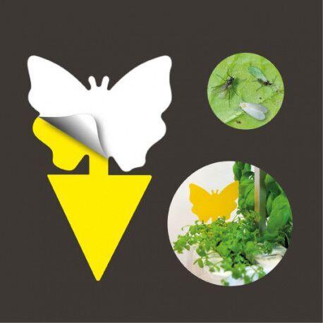 8 pi ges jaunes collants 3 Марка: VERITABLE <br />Модел: A-ACC-PJC-0080-1<br />Доставка: 2-4 работни дни<br />Гаранция: 2 години