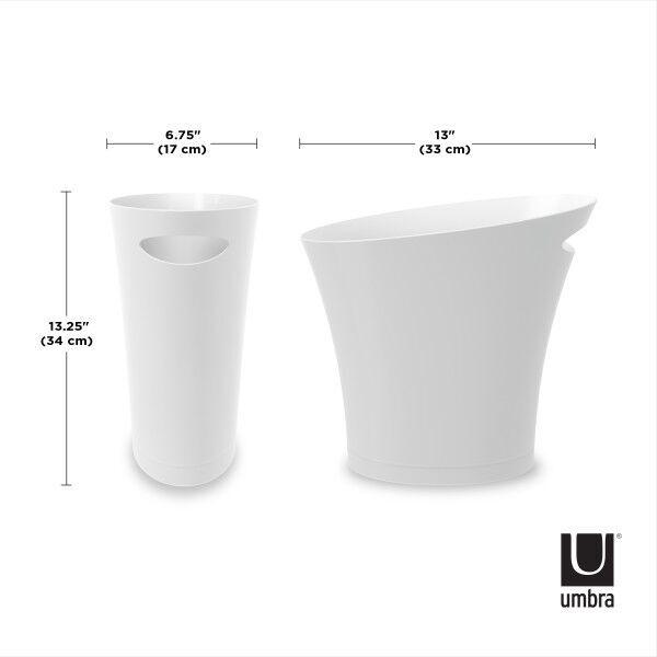 Марка: Umbra HK Limited <br />Модел: UMBRA 1014555-661<br />Доставка: 2-4 работни дни<br />Гаранция: 2 години