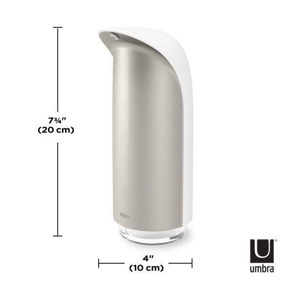 Марка: Umbra HK Limited <br />Модел: UMBRA 1015548-670<br />Доставка: 2-4 работни дни<br />Гаранция: 2 години